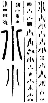 在线字典 小字的含义 小字的笔划 小字的意义 小字的解释 小字的粤语发